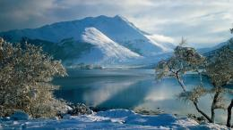 ballachulish western highlands scotland wallpaperForWallpaper com 1158