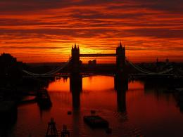 Tower Bridge Full Sunset WallpaperTravel HD Wallpapers 1327