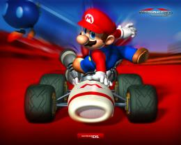 1920x1080 pixel Desktop Wallpapers : Mario Kart Wallpaper Super Mario 1626