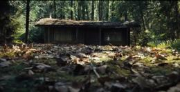 in the woods wallpapers the cabin in the woods wallpapers 1620