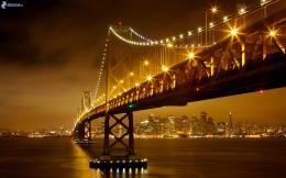 Bay Bridge 278