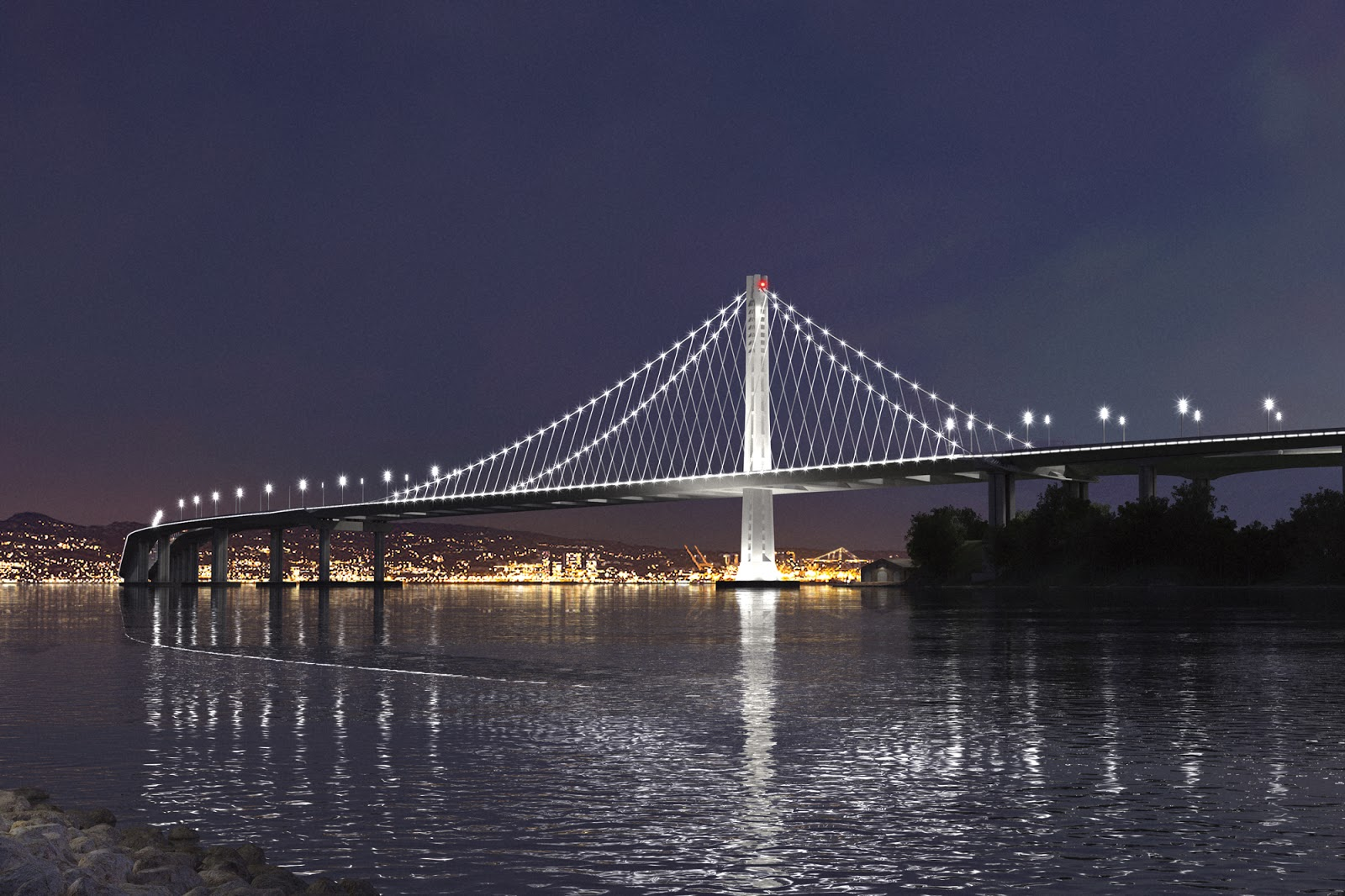 ""\"""": The Man Who Designed the New Span of the San Francisco Bay Bridge 1880""1600|1066|?|en|2|44d7e6f2776c3583a17c1db36560c52c|False|UNLIKELY|0.3045200705528259