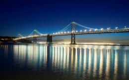 bay bridge wallpapers san francisco bay bridge desktop wallpapers 1785