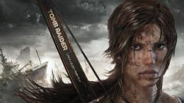 Tomb Raider Reborn Lara Croft HD Wallpapers Download Free Wallpapers 1764