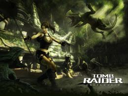 tomb raider wallpapers tomb raider wallpapers tomb raider wallpapers 877