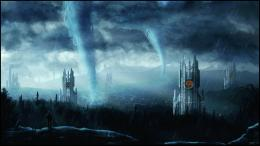 tornado by gugo78 on DeviantArt 1557