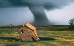 tag tornado wallpapers backgrounds photos pictures and images for free 245
