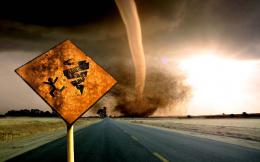 tag tornado wallpapers backgrounds photos pictures and images for free 523