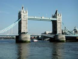 towers and even hire the rooms for various events the bridge 1049