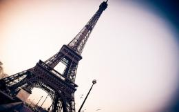 eiffel tower wallpaper in city world wallpapers with all resolutions 1842