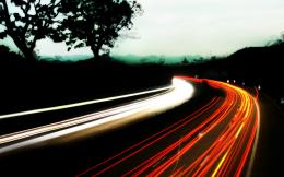 Roads | Free Desktop Wallpapers for HD, Widescreen and Mobile 1024
