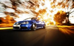 Road tuning volkswagen golf gti wallpaper | 2000x1250 | 148785 1463