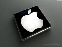 Logo & Logo Wallpaper Collection: 100+ Top Apple Logos , Apple logo 983