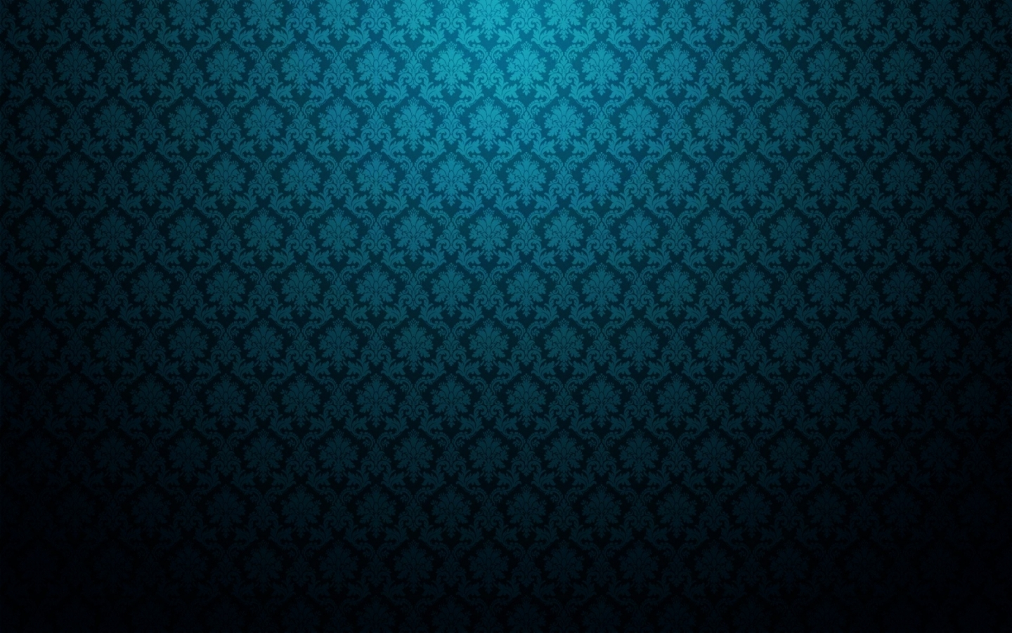 download blue vintage texture wallpaper in textures wallpapers with 1476