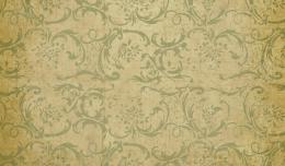 Download Vintage flower textures wallpaper in Textures wallpapers with 1923