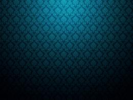 Blue Vintage Trama Hd Sfondo | Wallpaper List 1932