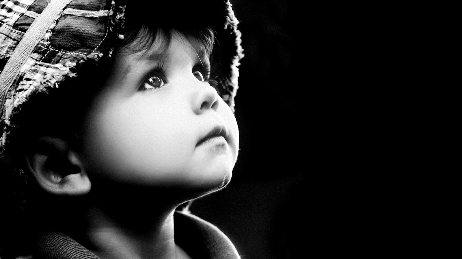 this sad boy hd wallpaper has recently added in stylish hd wallpapers 1045