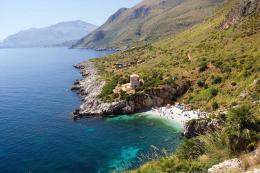 Sicily and Aeolian Islands Nature Wallpaper | Italy Sicily Taormina 651