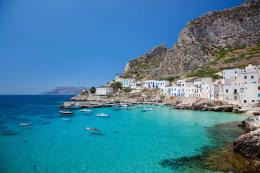 island of Sicily, Italy wallpapers and imageswallpapers, pictures 1799