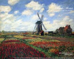 claude monet wallpapers all desktop works by arts wallpapers com 1139