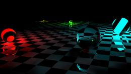 3d animated desktop wallpaper which is under the 3d wallpapers 1703