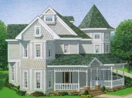 Download Amazing House Floor Plans Dream House With Floor Plan Pics 547