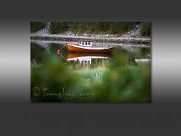 Wooden Boat Stock Photos Fine Art Prints Image Licensing Stock 544