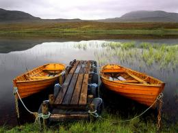 Boats Images wood old boats wallpaper – Wallpapere org 1098