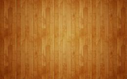 Wooden floor texture wallpaper 297