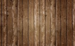 Images for Websites #2 – Original Wood | HD Wallpapers for Free 553
