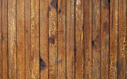 Wood floor texture 05 Desktop Wallpaper Free Downloads 605
