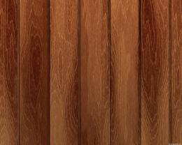 Medium size preview1280x1024px : Wooden floor texture 595