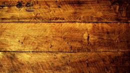Wallpapers Wood Floor Texture 1600 X 1200 1018 Kb Jpeg | HD Wallpapers 641