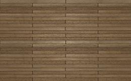 Wood Floor Texturesketchup texture texture wood wood floors parquet 791