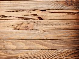 Floor wood textures wooden floor wallpaper | 2560x1920 | 20806 1561