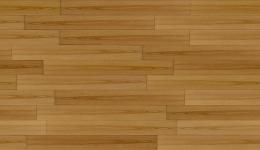 SKETCHUP TEXTURE: UPDATE NEWS WOOD FLOOR LAMINATE SEAMLESS TEXTURE 1646