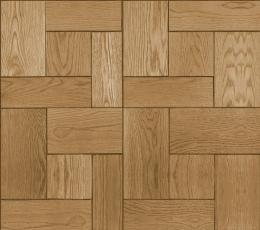 Re: Free Wood Floor Texture Wallpaper 1209