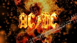 here: Home » All Wallpapers » Wallpaper detail AC DC wallpaper009 596