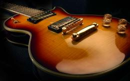 Awesome Guitar Free Wallpaper Background For C #6152 Wallpaper | Cool 640