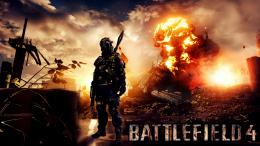 Battlefield 4 Wallpapers | Best Wallpapers 187