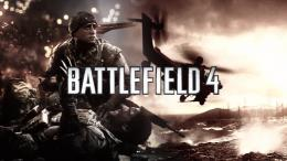 Battlefield 4 by rehsup on DeviantArt 1439