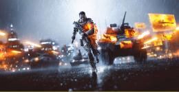 Battlefield 4Large Wallpaper 9000X 4651 [HD] by cmd51 on DeviantArt 1929