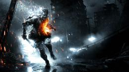 Battlefield 3 Premium Aftermath Wallpapers | HD Wallpapers 1439