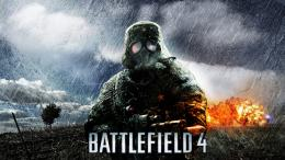Battlefield 4Wallpaper by Juukaos on DeviantArt 1051