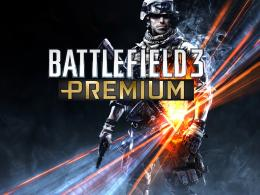 Battlefield 3 Premium Wallpapers | HD Wallpapers 1464