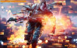 Battlefield 4Wallpaper #2 by DecadeofSmackdownV3 on DeviantArt 1151