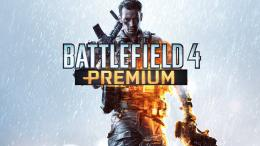 Battlefield 4 Premium Official Video 2014YouTube 800