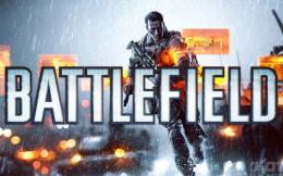 Battlefield 4 Cover desktop wallpaper | WallpaperPixel 472