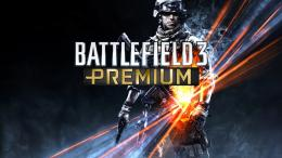 Battlefield 3 Premium Wallpapers | HD Wallpapers 358
