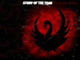 Black SwanBlack Swan Wallpaper20493501Fanpop 1537